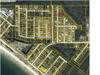 Home for sale: 210 St. Frances St, Mexico Beach, FL 32456