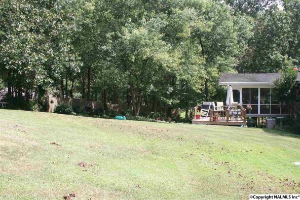 787 Yates Rd., Gadsden, AL 35904 Photo 21