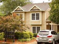 Home for sale: 24 Lakes Edge Dr., Smyrna, GA 30080