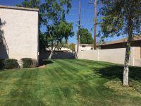 Home for sale: 7732 E. Oak St., Scottsdale, AZ 85257