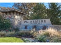 Home for sale: 301 Watermere Dr., Southlake, TX 76092