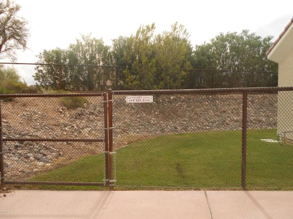 1040 S. 328th Avenue, Wickenburg, AZ 85390 Photo 54
