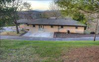 Home for sale: 35 Garren Cove Rd., Morganton, GA 30560