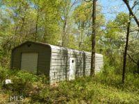 Home for sale: 1645 Holman Autry Rd., Danielsville, GA 30633
