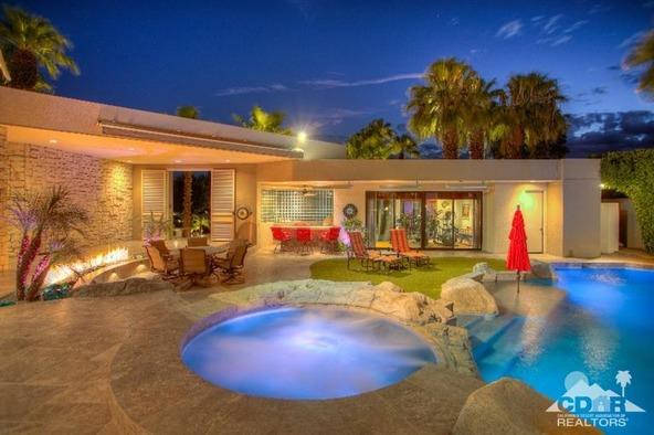 6 Avenida Andra, Palm Desert, CA 92260 Photo 5