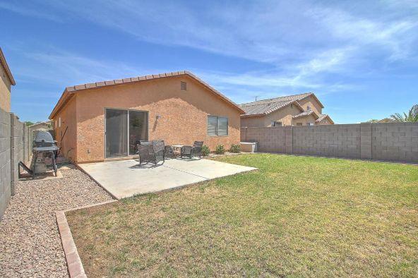 1341 E. Ash Rd., San Tan Valley, AZ 85140 Photo 10