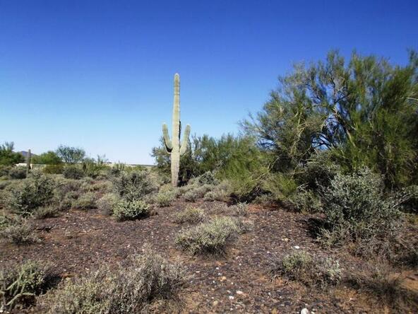 61xx E. Fleming Springs Rd. E, Cave Creek, AZ 85331 Photo 9