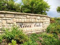 Home for sale: 369 Laurel Oaks Ln., Heath, OH 43056