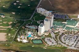 1000 The Golf Village, Davenport, FL 33896 Photo 2