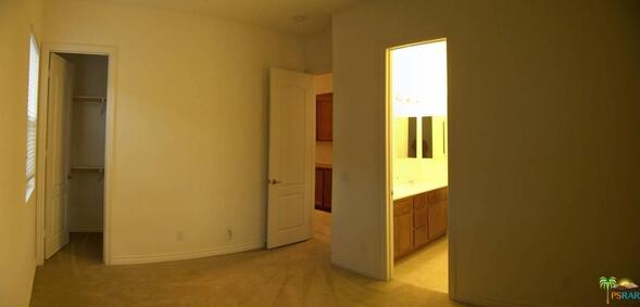 57855 Residenza Ct., La Quinta, CA 92253 Photo 2