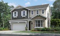 Home for sale: 4201 Wallis Ranch Drive, Dublin, CA 94568