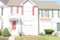 Home for sale: 13098 Salford Terrace, Upper Marlboro, MD 20772