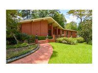 Home for sale: 409 Dru Cir., Shreveport, LA 71106