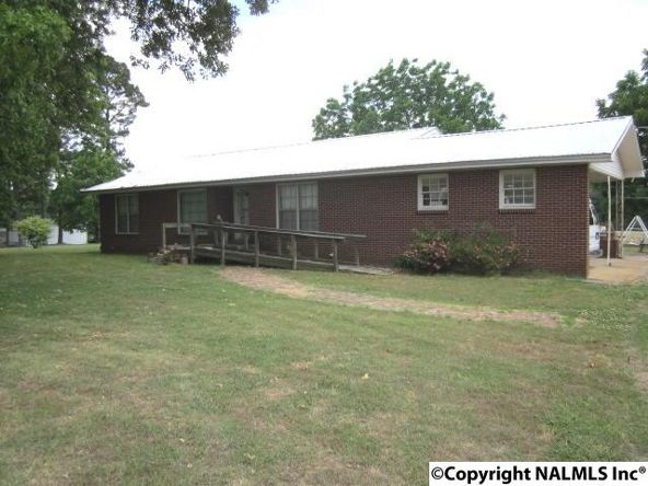 17438 Brownsferry Rd., Athens, AL 35611 Photo 2