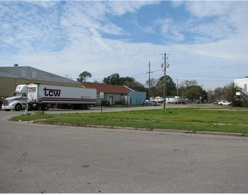 1601 29th St., Gulfport, MS 39501 Photo 4