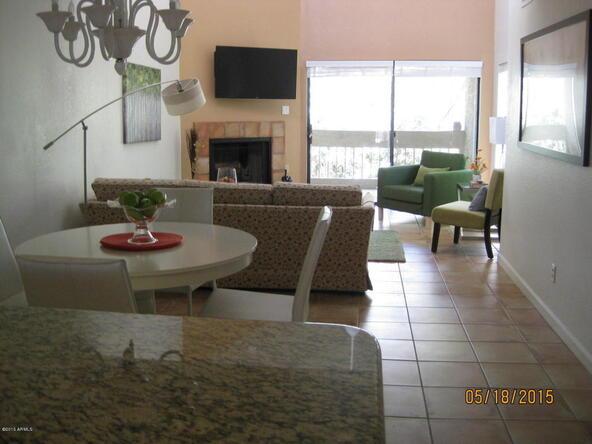 8651 E. Royal Palm Rd. E, Scottsdale, AZ 85258 Photo 58