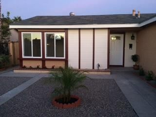 10455 Londonderry Ave., San Diego, CA 92126 Photo 4