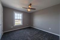 Home for sale: 928 West Audrey, Republic, MO 65738