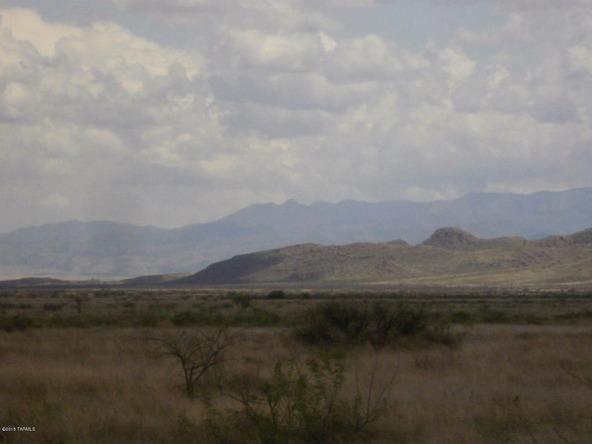 1588 N. Steele, Cochise, AZ 85606 Photo 44