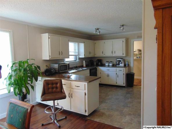 1511 Edmondson St., Albertville, AL 35950 Photo 14