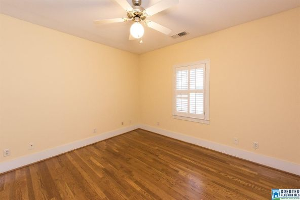 1101 Fern St., Homewood, AL 35209 Photo 73