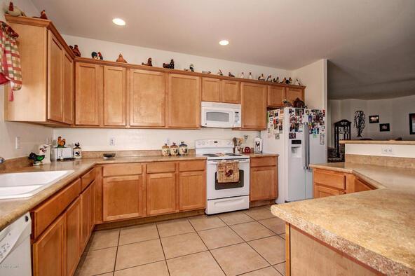 13591 S. Sonoita Ranch, Vail, AZ 85641 Photo 9