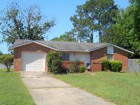 Home for sale: Burlington, Montgomery, AL 36117