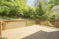 Home for sale: 892 Swan Ridge Rd., Charlottesville, VA 22903