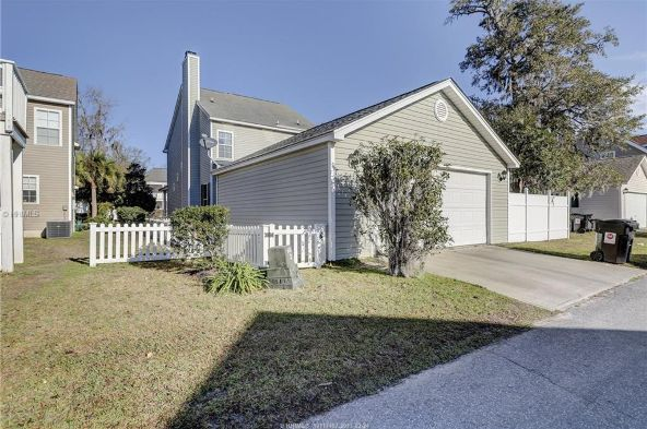 12 Savile Avenue, Bluffton, SC 29910 Photo 2