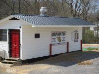 Home for sale: 11 Oak Hill Rd., Summerville, GA 30747