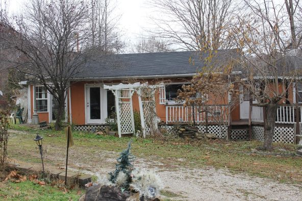6185 Sugar Maple Rd., Cannelton, IN 47520 Photo 11