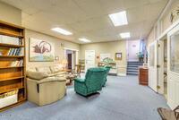 Home for sale: 135 Orange Avenue, Daytona Beach, FL 32114