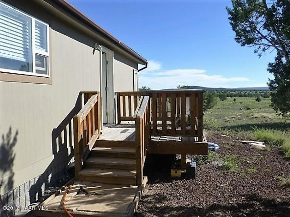 655 W. Couchman Trail, Ash Fork, AZ 86320 Photo 2