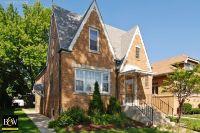 Home for sale: 1830 Wisconsin Avenue, Berwyn, IL 60402