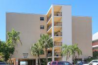 Home for sale: 12924 Gulf Blvd. # 410, Madeira Beach, FL 33708