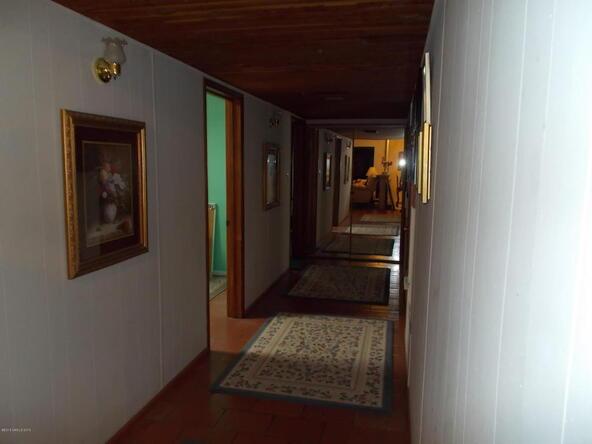 4115 W. Hopkins Rd., McNeal, AZ 85617 Photo 74