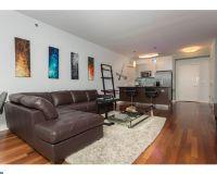 Home for sale: 2101 Market St. #3105, Philadelphia, PA 19103