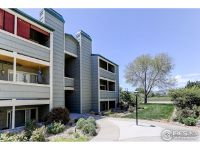 Home for sale: 4652 White Rock Cir. 5, Boulder, CO 80301