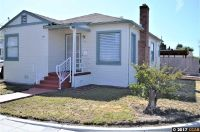 Home for sale: 393 Cherrywood Ave., San Leandro, CA 94577