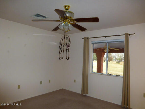 300 N. Dale, Pearce, AZ 85625 Photo 20