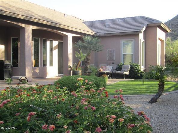 26116 N. 85th Dr., Peoria, AZ 85383 Photo 14