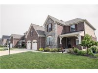 Home for sale: 2699 East High Grove Cir., Zionsville, IN 46077