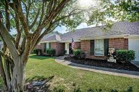 Home for sale: 305 Hemlock Dr., Flowood, MS 39232