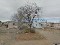 Home for sale: N. Katie W. Cir., Prescott Valley, AZ 86314