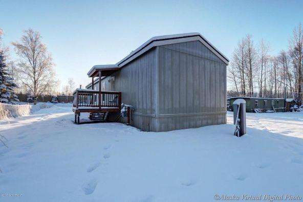 1761 Della St., Anchorage, AK 99502 Photo 19
