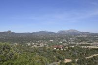 Home for sale: 1 Off Upper Sky Terrace Dr., Prescott, AZ 86303