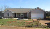 Home for sale: 1246 Lori Ellen Ct., Sevierville, TN 37876