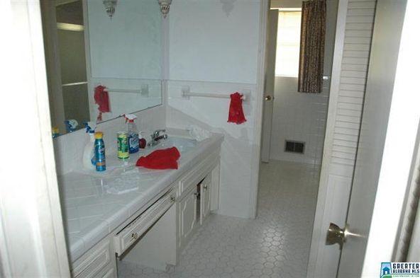 1004 11th Ave., Pleasant Grove, AL 35127 Photo 5