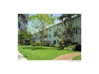 Home for sale: 240 Galen Dr., Key Biscayne, FL 33149