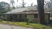 Home for sale: 355 S. Hill St., Monticello, FL 32344
